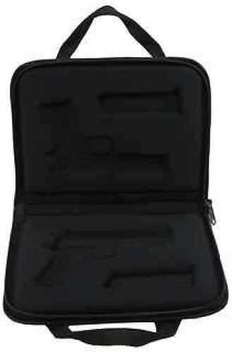 Browning 1911-22 Flex Foam Pistol Case 12903031