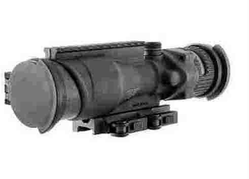 Trijicon ACOG 6x48 500 Ballistic Reticle TA648MGO-M2