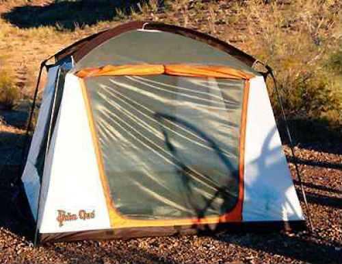 PahaQue Paha Que Green Mountain Tent GM100