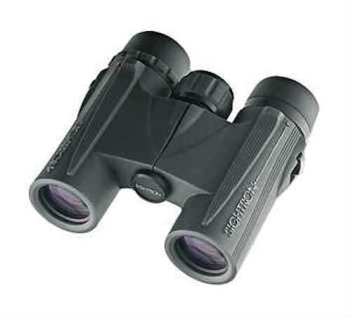 Sightron SI Series Binoculars 10x25mm 30007