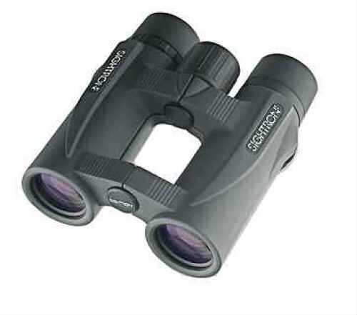 Sightron SII Series Blue Sky Binoculars 10x32mm 23009
