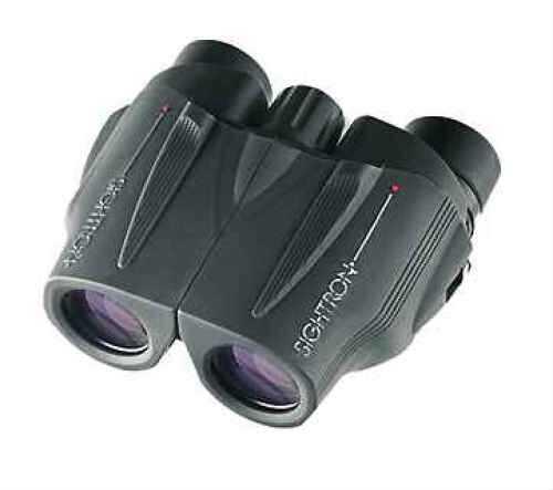 Sightron SI Series Binoculars Waterproof, 8x25 30008