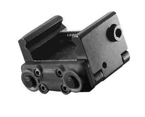 LaserLyte Subcompact Laser V3 FSL-3