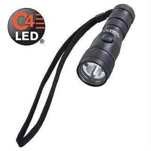 Streamlight Task-Light Twin Task 1L LED, Blister Pack 51036