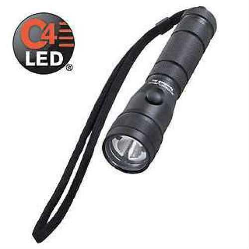 Streamlight Task-Light Twin Task 2L, LED, Black, Blister 51037