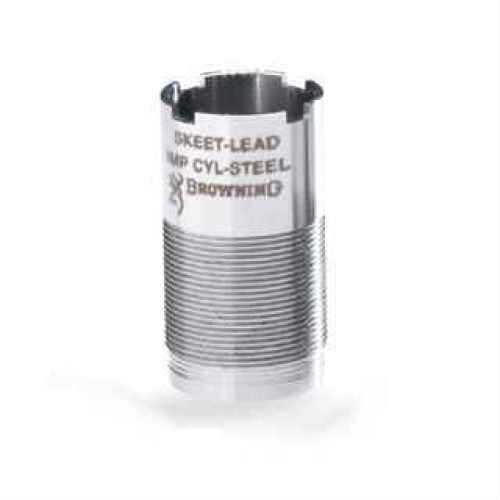 Browning Invector Choke Tube, 16 Gauge Improved Cylinder 1130284