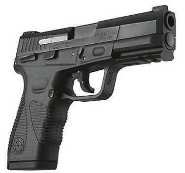 """Taurus PT 24/7-G2 40 S&W Standard 4.2""""  Barrel 15 + 1 Rounds  Blued  Semi-Auto Pistol 1247401G215"""