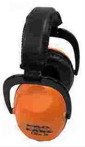 Pro Ears Ultra 26 NRR 26 Orange PE-26-U-O