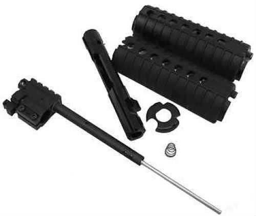 CMMG, Inc Drop-In Carbine Piston Conversion 55BA62E