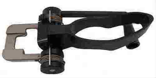 Horton EZ Crank for Vision 175 EZC6