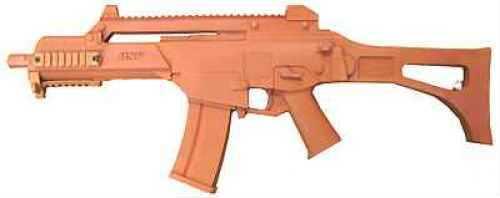 ASP H&K Red Training Gun G36C 07415
