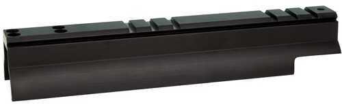 Advanced Technology Intl. ATI Mauser 98 Scope Mount MSM1700