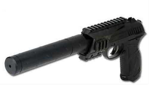 Gamo PT-85 Blowback Pistol .177 Socom 611138654