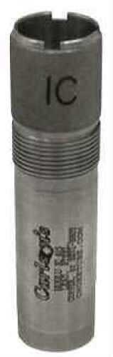 Carlsons Huglu Sporting Clay Choke Tube, 20 Gauge Improved Cylinder, .615 03002