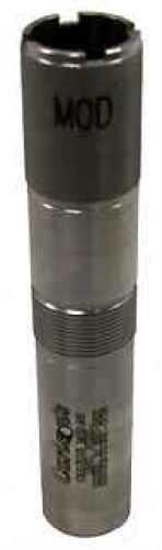 Carlsons Benelli Crio Plus Sporting Clay Choke Tube, 20 Gauge Modified, .605 73004