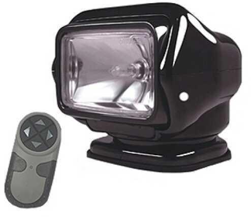 GoLight Stryker Wireless Handheld Black 3051