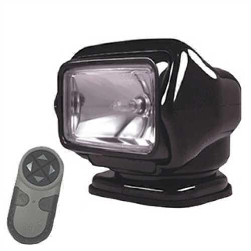 GoLight Stryker Wireless Handheld HID,Black 30511