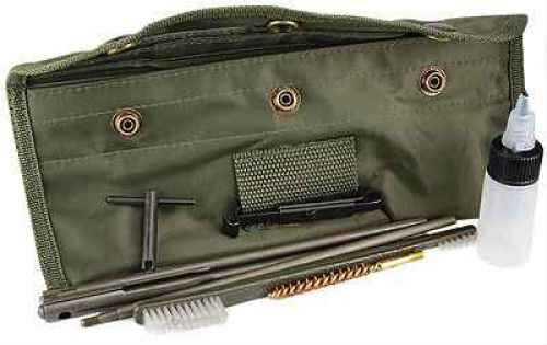 FNH USA FS2000 Tool Kit 3488890000
