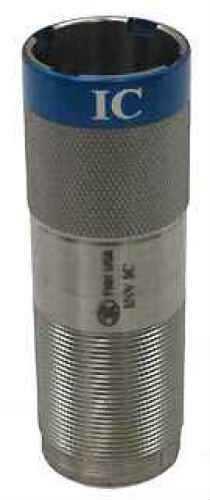 FNH USA SLP Invector Extended Choke Tube Improved Cylinder 3088929713