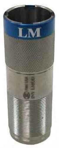 FNH USA SLP Invector Extended Choke Tube Light Modified 3088929714