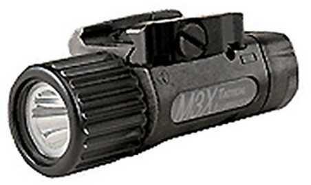 EOTech M3X LED Rail-Grabber, Long Gun M3X-700-A15