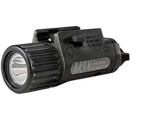 Insight Technology M3X LED Slide-Lock, Pistol, 1913 M3X-700-A3