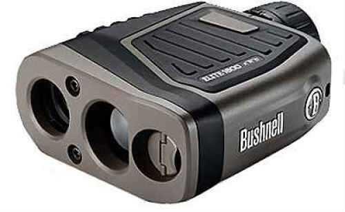 Bushnell Elite® 1600 Laser Rangefinder 205110