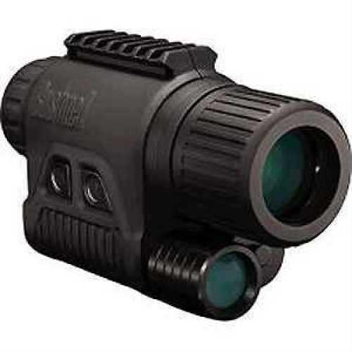 Bushnell Night Vision 2x28mm Equinox Gen 1 NV 260228