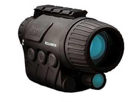 Bushnell Night Vision 4x40mm Equinox Digital 260440