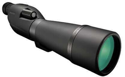 Bushnell Elite Spotting Scope 20-60x80mm Elite Spotting Scope, Black, ED Glass 780008