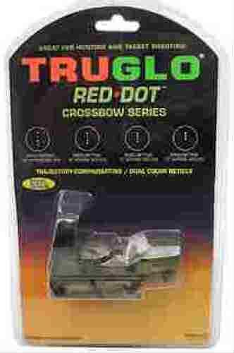 Excalibur Tru-Glo Multi-Dot Red Dot Sight 1960