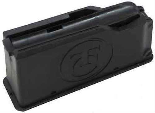 Thompson Center Arms Magazine Dimension B .243/.308/30 TC/7mm-08 3Rd Fits Venture Black Finish 55019838