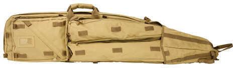 NcStar Drag Bag/Tan CVDB2912T