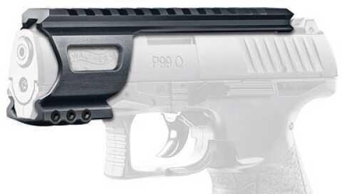 Umarex USA Walther PPQ (CO2) Accessory Rail 2252551