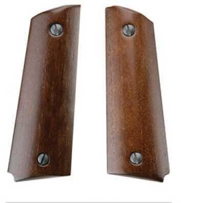Umarex USA Colt CO2 Pistol Wood Grips 2254511