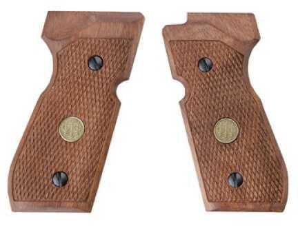 Umarex USA Beretta M 92 FS Wood Grips 2253511