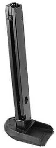 Umarex USA Walther P99 CO2, Magazine 15 Round 2262024