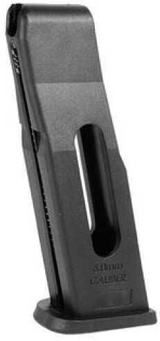 Umarex USA H&K Replica Soft Air H&K USP, CO2, Plastic Magazine, 16 Round 2262034