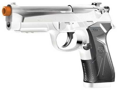 Umarex USA Beretta 92 Spring 15 Round Clear 2274001