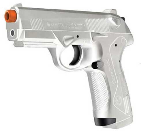 Umarex USA Beretta PX4 Storm Spring, 14 Round, Clear 2274021