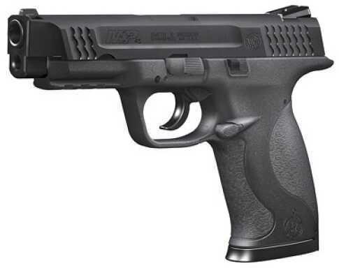 Umarex USA Smith & Wesson M&P 45 - Black .177 Pellet 2255060