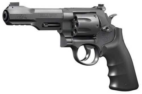 Umarex USA Smith & Wesson M&P R8 - Black .177 BB Revolver 2255070