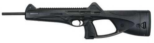 Umarex USA Beretta Storm Cx4 Storm CO2 Black .177 Pellet 2253007