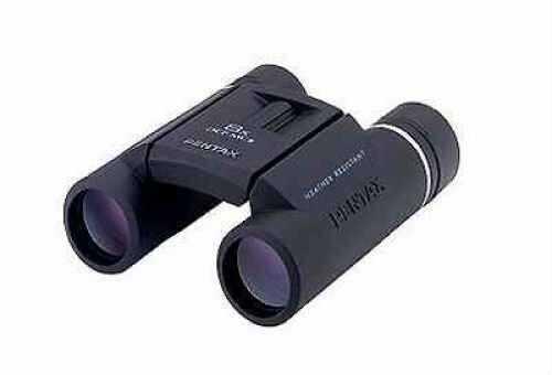 Pentax DCF SW Binoculars with Case 8x25 62593