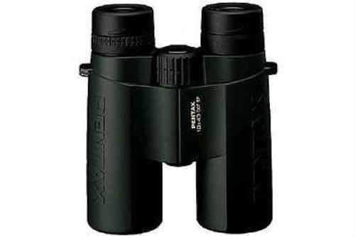 Pentax DCF SP Binoculars with Case 10x43 62616