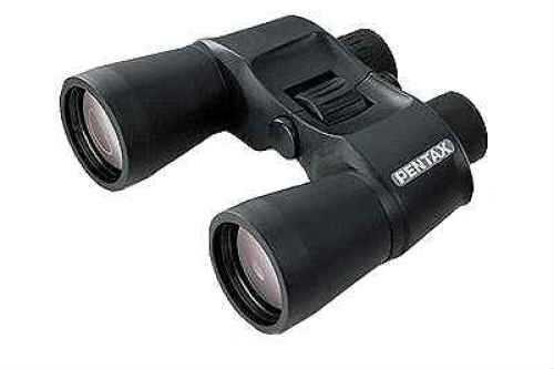 Pentax XCF Binoculars with Case 10x50 65792