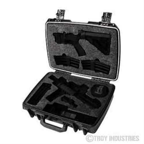 Troy Industries M7 Storm Hard Case SCAS-M7A-00BT-00