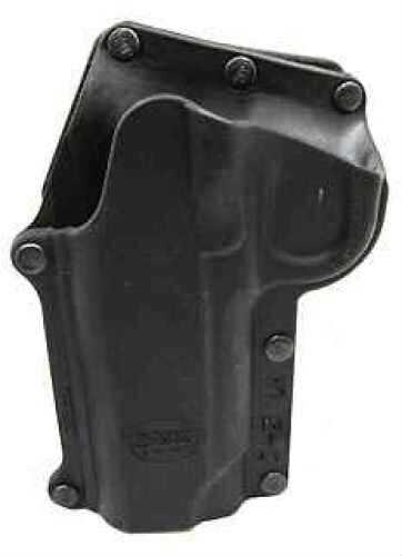 Fobus Roto Belt Holster Left Hand, 1911's, S&W 945 C21RBL