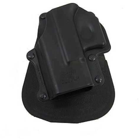 Fobus Roto Paddle Holster Left Hand, Glock 36 GL36RPL