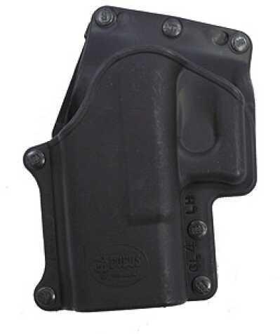 Fobus Roto Belt Holster #GL4 - Right Left Hand, Glock 29/30/39 GL4RBL